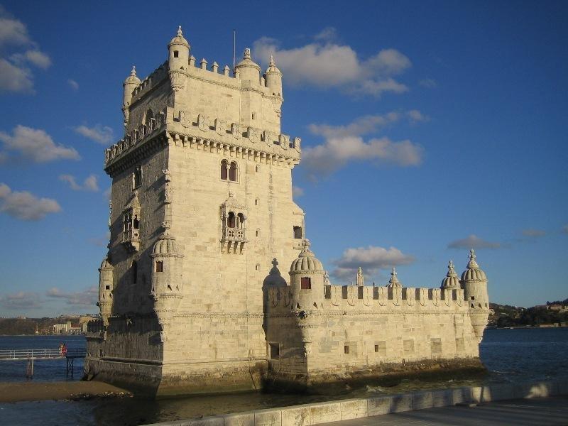 Lisboa ha tenido un arranque de año muy fuerte gracias a su posicionamiento en el segmento MICE y en los mercados emisores asiáticos.