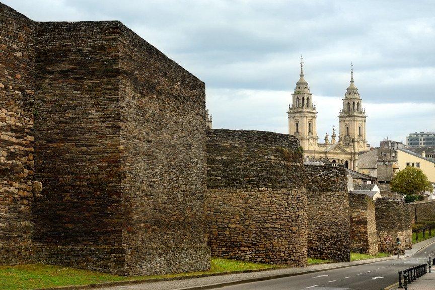 Lugo.
