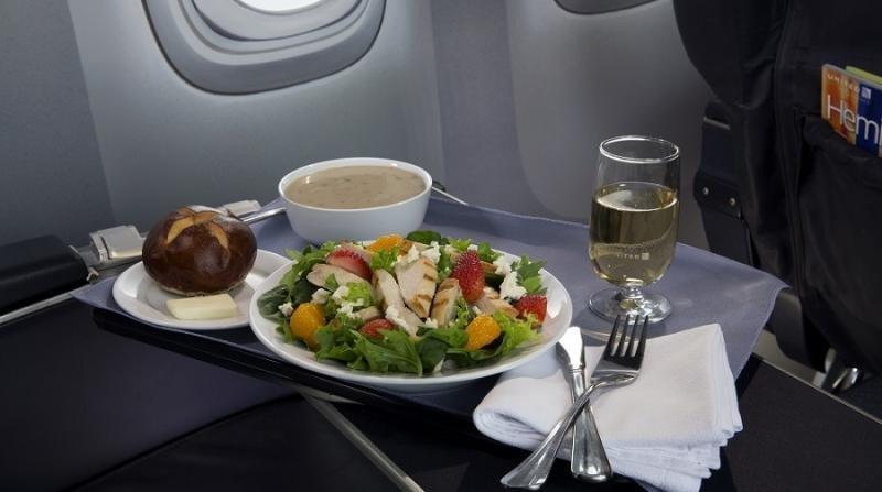 Las 10 aerolíneas con mayores ingresos por fees