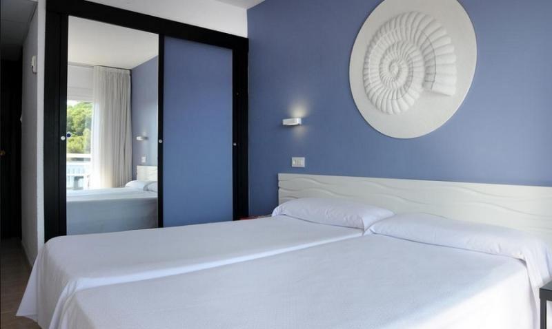 Blue Sea invierte 40M € en la compra de seis hoteles y dos parcelas