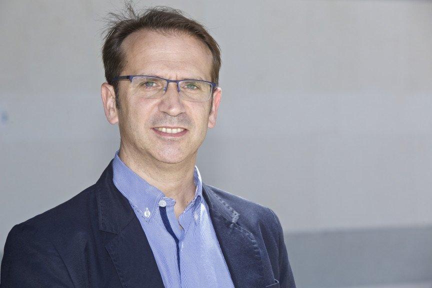 Juan Luis Nicolau.