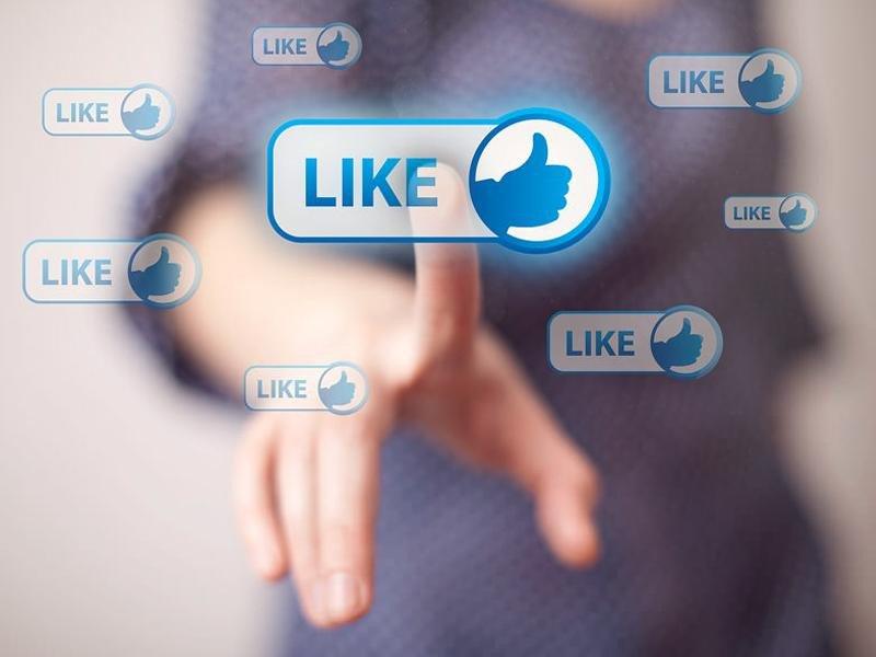 La canalización de tráfico de Facebook debe de ser una parte clave de captación de tráfico segmentado a través de aporte de valor.