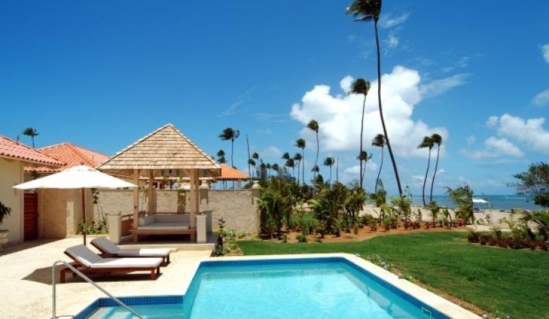Meliá Coco Beach abre en Puerto Rico cambiando de marca