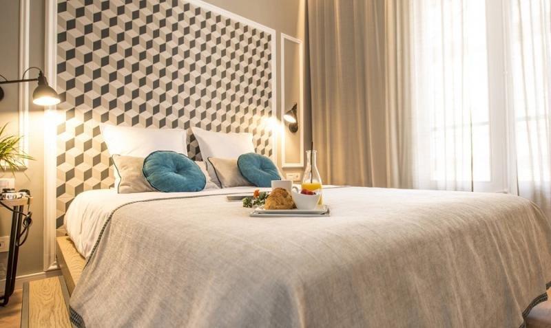 Ona Hotels suma su segundo establecimiento en Barcelona