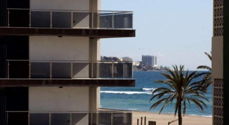 Excem lanza una socimi de apartamentos turísticos y albergues para jóvenes