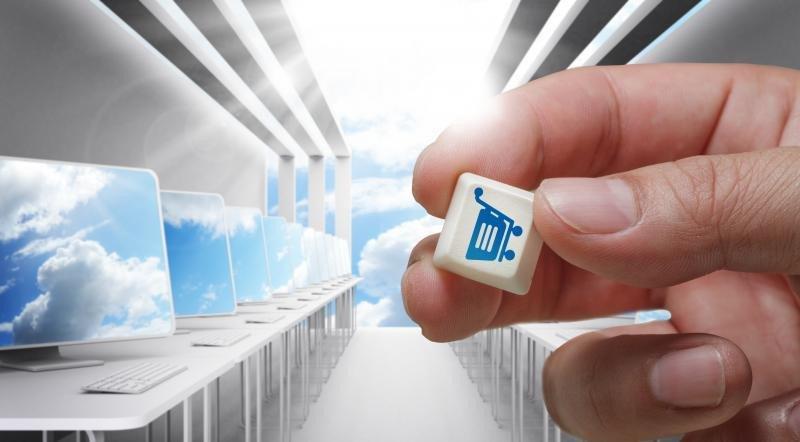 Las ventas online de las agencias suponen ya el 31% del total