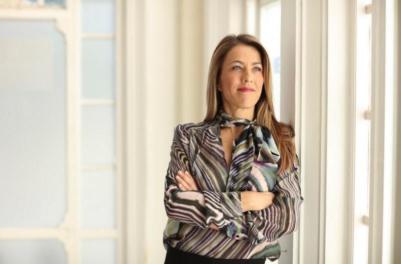 Encarna Piñero, nueva consejera delegada de Grupo Piñero