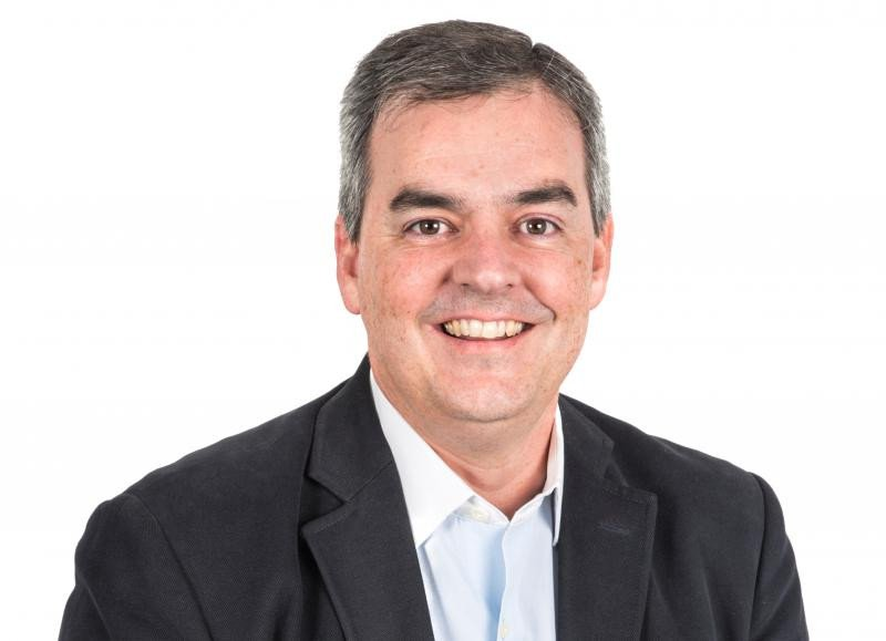 David Elizaga es uno de los miembros reelegidos.