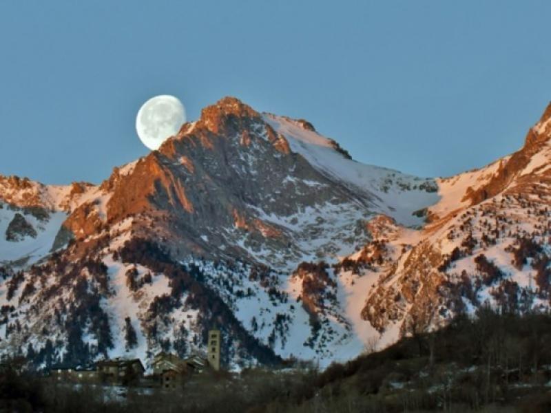 Imagen: www.vallsdaneu.org