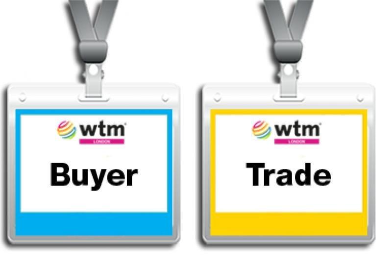 World Travel Market abre el registro online