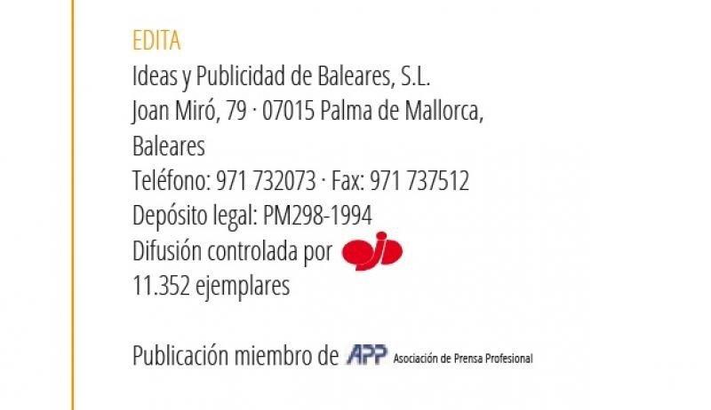 Desde 1996 la revista Hosteltur es auditada por OJD, que garantiza que su difusión es verídica.