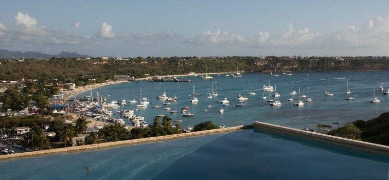 Anguilla elimina visas para quienes ya tengan de EEUU, Reino Unido y Canadá (Foto: Visit Anguilla)