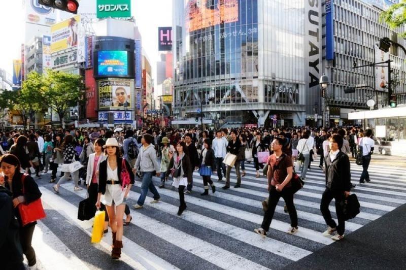Grupo online europeo pondrá su oferta en el mayor metabuscador de Japón