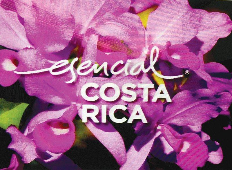 Costa Rica tiene la marca país de mayor crecimiento en América