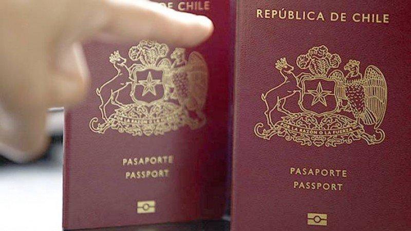 Chile en la cuerda floja de la Visa Waiver de EEUU