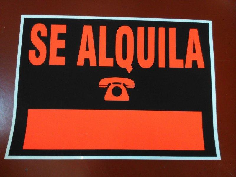 Operadores de Uruguay denunciarán cada anuncio de alquiler irregular