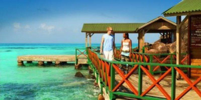 Colombia recibe 2,9 millones de turistas en primer semestre