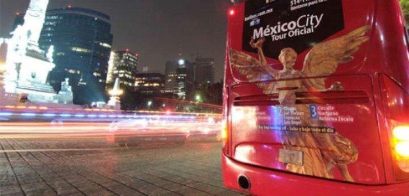 México sube al octavo lugar mundial en ranking de OMT