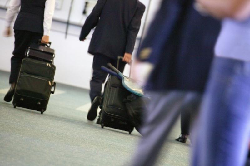 Sector corporativo augura una subida de precios en los viajes para 2018