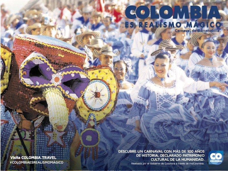 Webinar: Ciudades capitales de Colombia, Barranquilla