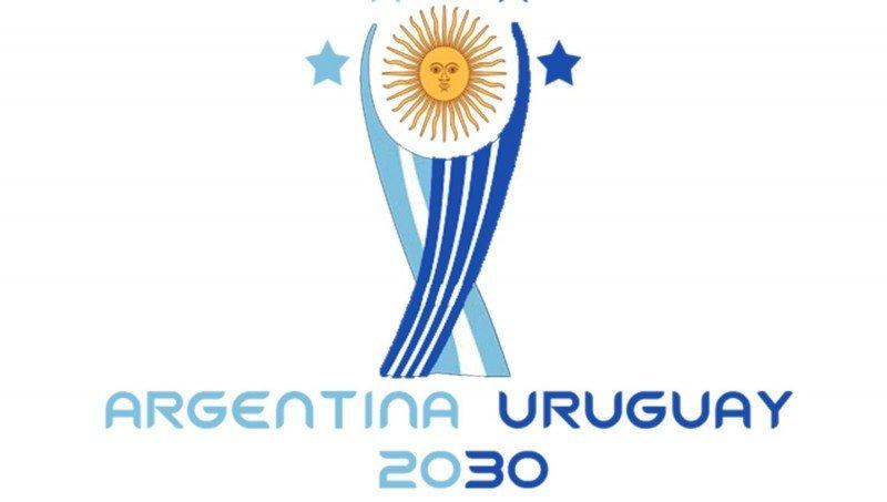 Turismo de Argentina y Uruguay integran equipo para postularse al Mundial 2030