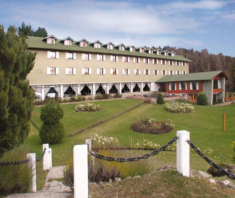 Tremun Hoteles amplía su cartera con un establecimiento en Bariloche