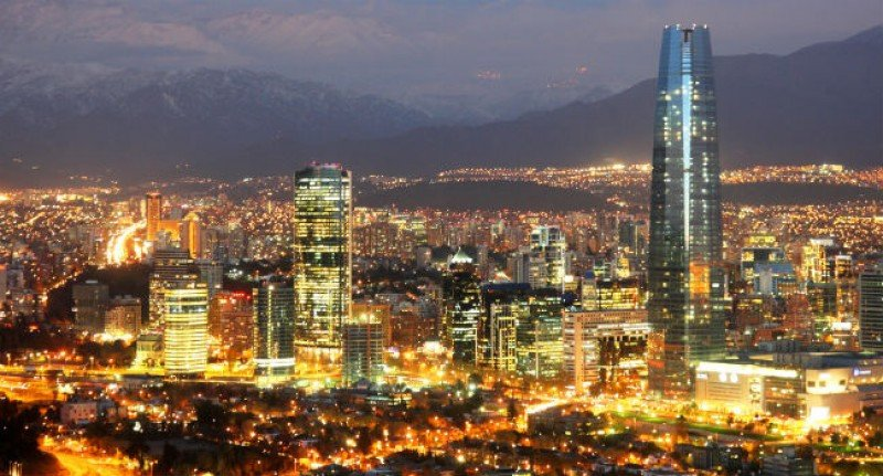 Las oportunidades de compra para los argentinos siguen impulsando al alza las cifras de turismo en Chile.