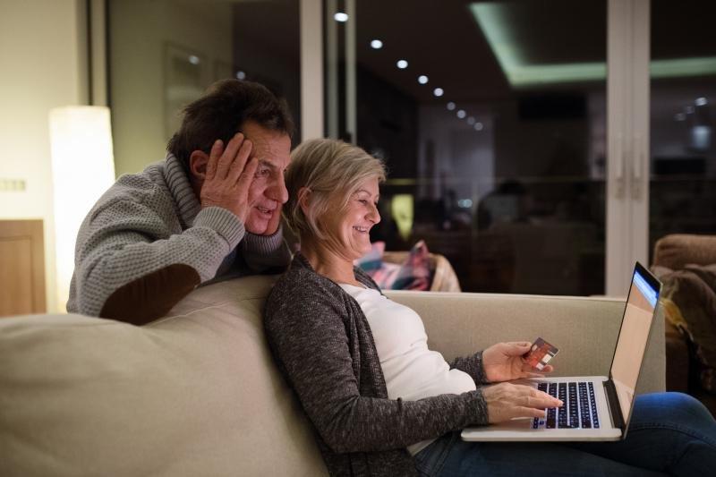 Las reservas online son ya la opción de la mitad de los europeos