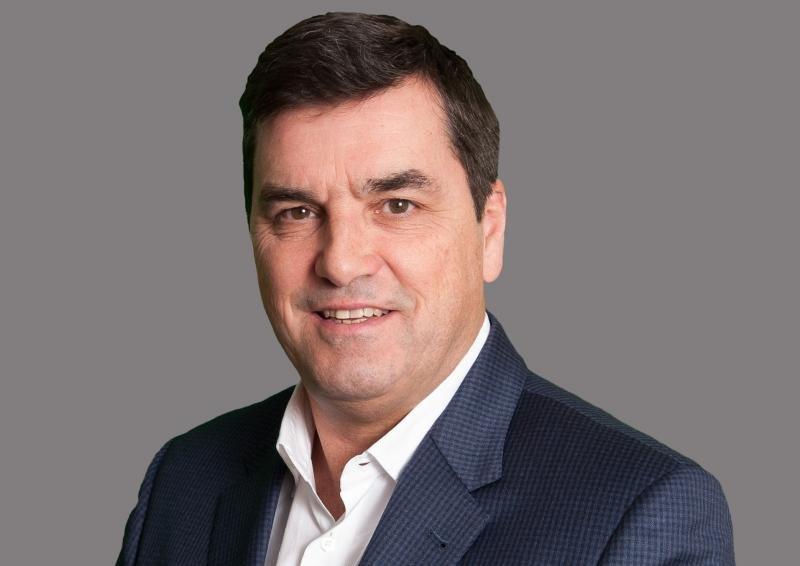 Terry Williamson dejará JacTravel tras su venta a Webjet