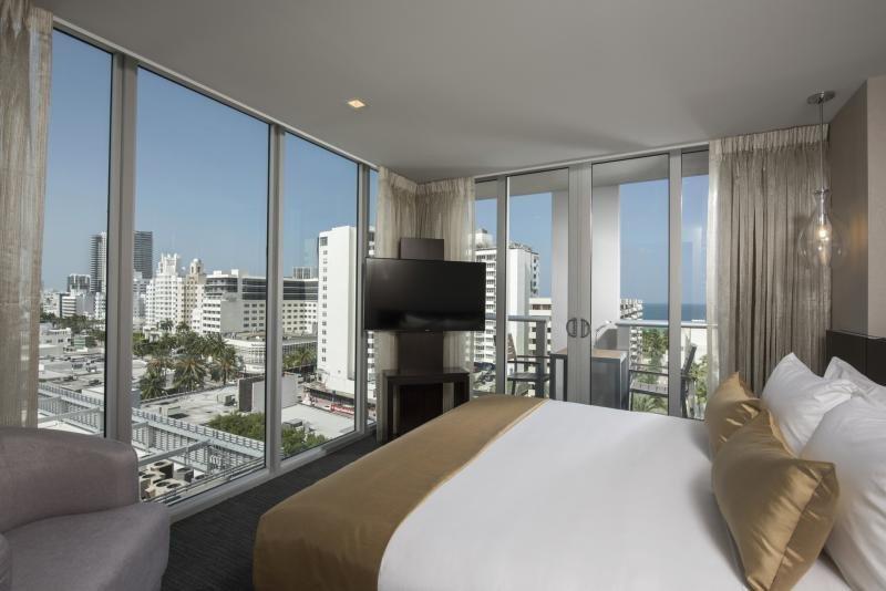 Iberostar abre su segundo hotel en EEUU tras invertir 36 M €