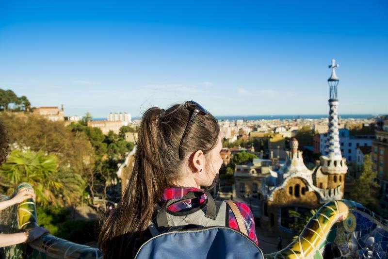 Agencias y TTOO europeos reflexionan sobre la turismofobia