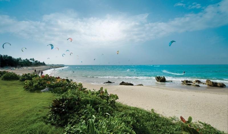 Expedia ve un boom del turismo hacia República Dominicana