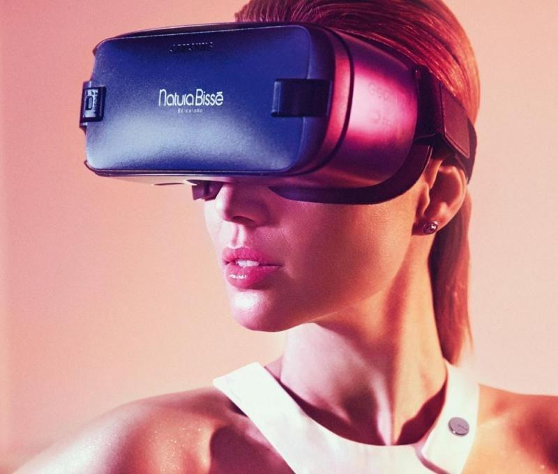 El programa The Mindful touch que ofrece Sallés Hotel Spa Cala del Pi combina mindfulness y realidad virtual para lograr la belleza exterior y el equilibrio interior.