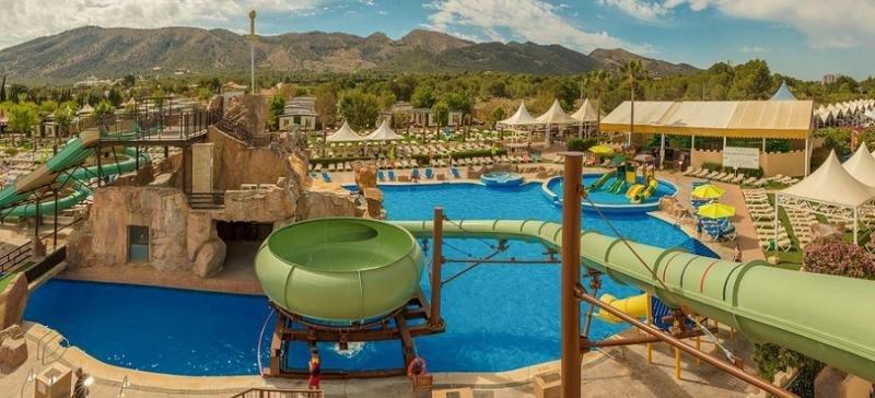 Magic Costa Blanca ha organizado una jornada de turismofilia