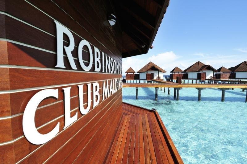 TUI prepara un fuerte crecimiento de sus marcas hoteleras propias