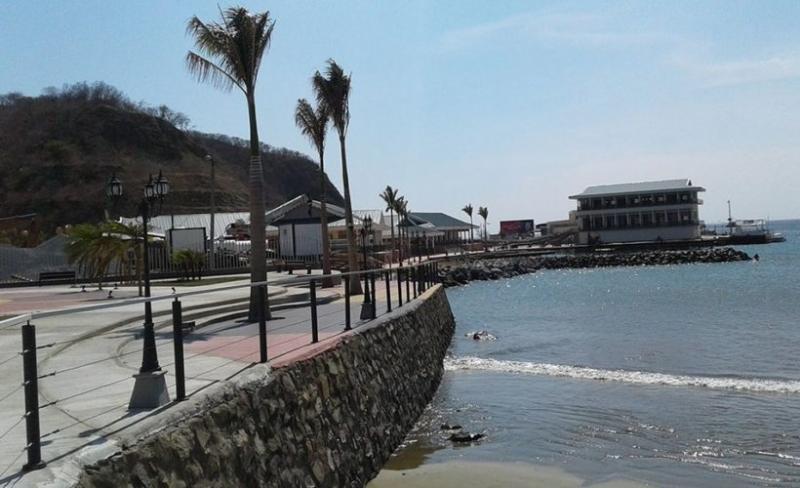 Mejoras para atraer cruceros en varios puertos de Latinoamérica