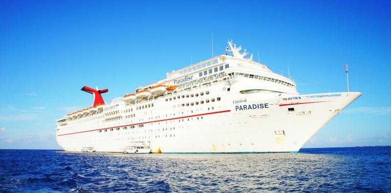 Carnival y Royal Caribbean refuerzan su operativa con Cuba