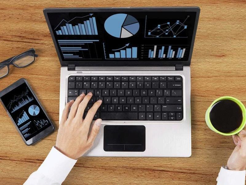 Aprovecha la tecnología del Channel Manager para potenciar tu distribución