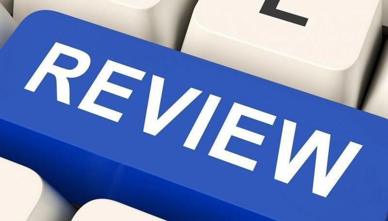Una respuesta ocurrente y razonable a una queja puede transformar un comentario negativo en marketing positivo para la marca.