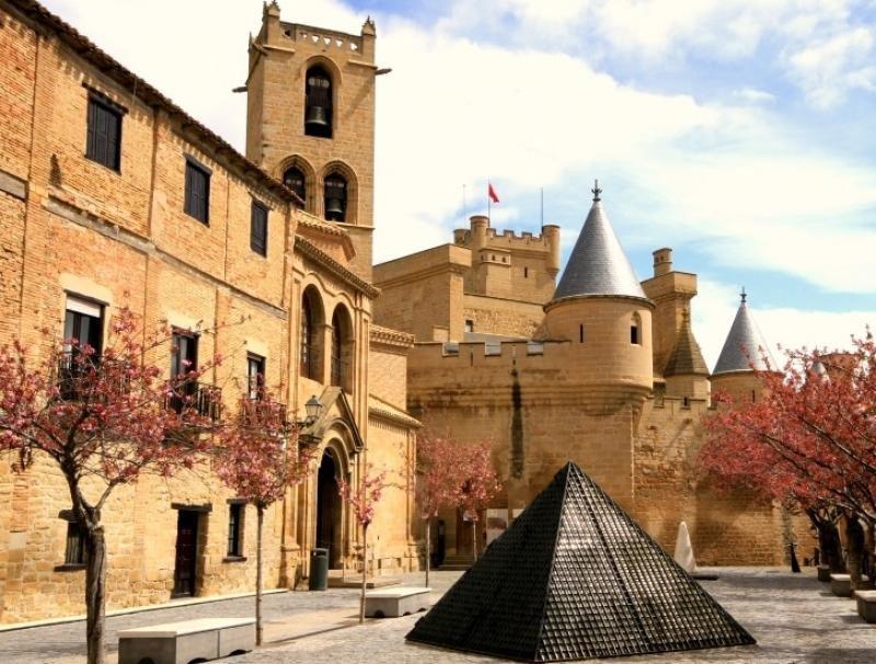 Navarra fomenta la participación de entidades en proyectos transfronterizos