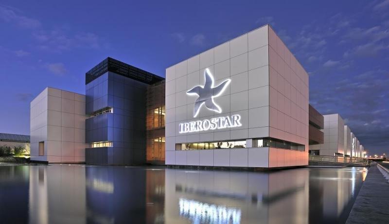 Si por algo se distingue la estrategia de innovación de Iberostar es por su aplicación en todos los hoteles de la cadena en bloque.