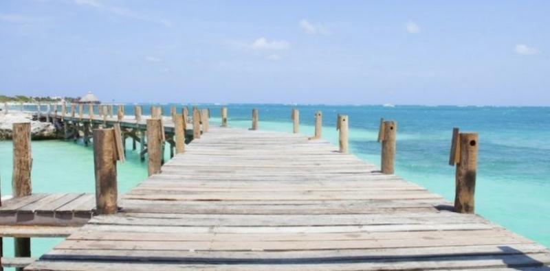Riu por fin tiene luz verde para construir un resort en Punta Nizuc