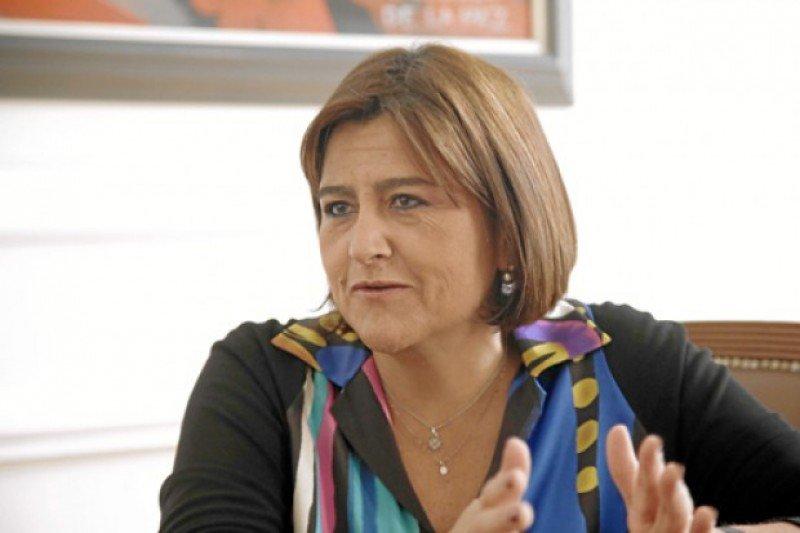Nueva ministra de Comercio, Industria y Turismo en Colombia