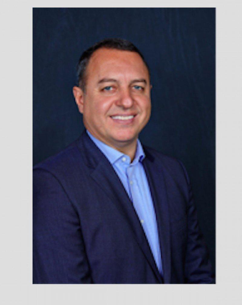 Luis Felipe de Oliveira nuevo Director Ejecutivo de ALTA