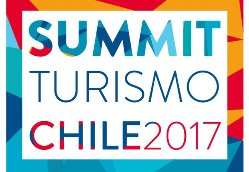 Fedetur sortea entradas gratis al Summit Turismo Chile 2017