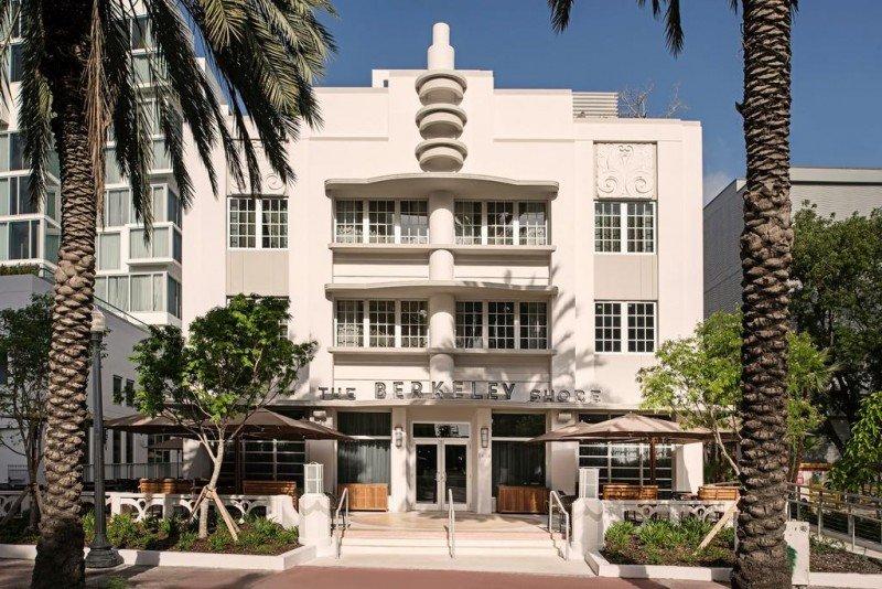 Iberostar invierte US$ 43 millones en su segundo hotel en EEUU