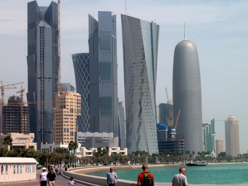 Qatar elimina visas a 15 países de Latinoamérica