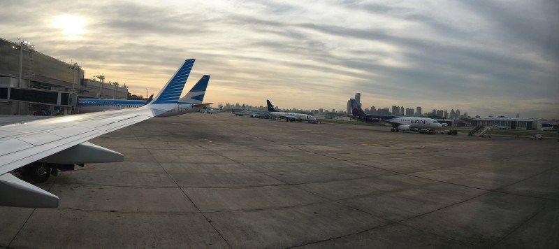 Tiene fecha la nueva audiencia para rutas aéreas en Argentina: 6 de septiembre