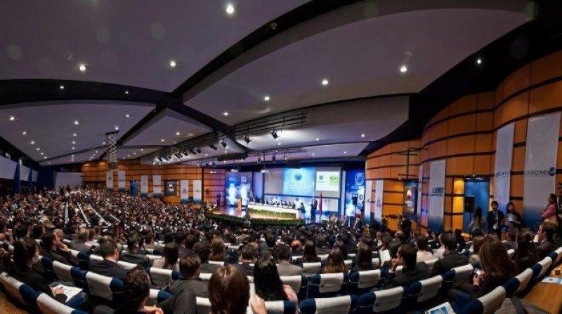 Reuniones asociativas generan US$ 800 millones anuales en Latinoamérica y Caribe