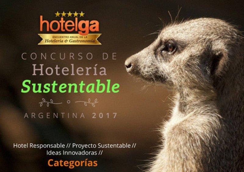 Hoteles Más Verdes ya tiene a sus seis finalistas en Argentina